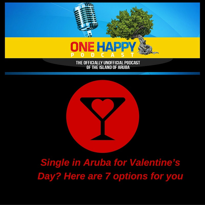 aruba singles Visit aruba is your one-stop information center when planning an aruba vacation learn all about the aruba hotels, restaurants, vacation attractions and more -- right.